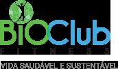 BIOClub Fitness